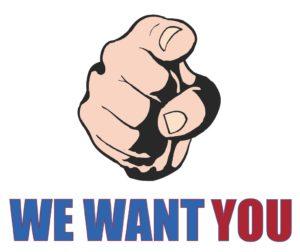 We-want-you_neu